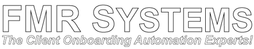 FMR Systems, Inc.